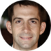 Senator-elect Tom Cotton (R-AR)