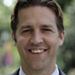 Senator-elect Ben Sasse (R-NE)