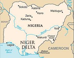 niger_delta(1)