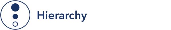 Logos Blog - Slide Design FINAL - Hierarchy Title