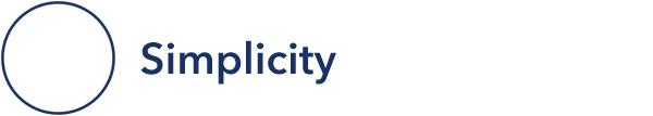Logos Blog - Slide Design FINAL - Simplicity Title