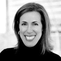 Beth Noymer Levine, Author of Jock Talk