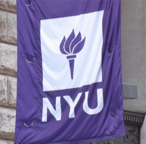 Wall-Street-Reputation-NYU-Flag-2014-Sep (1)
