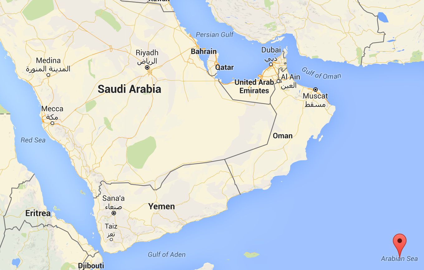 What About Yemen Logos Consulting Group - Us embassy in yemen map