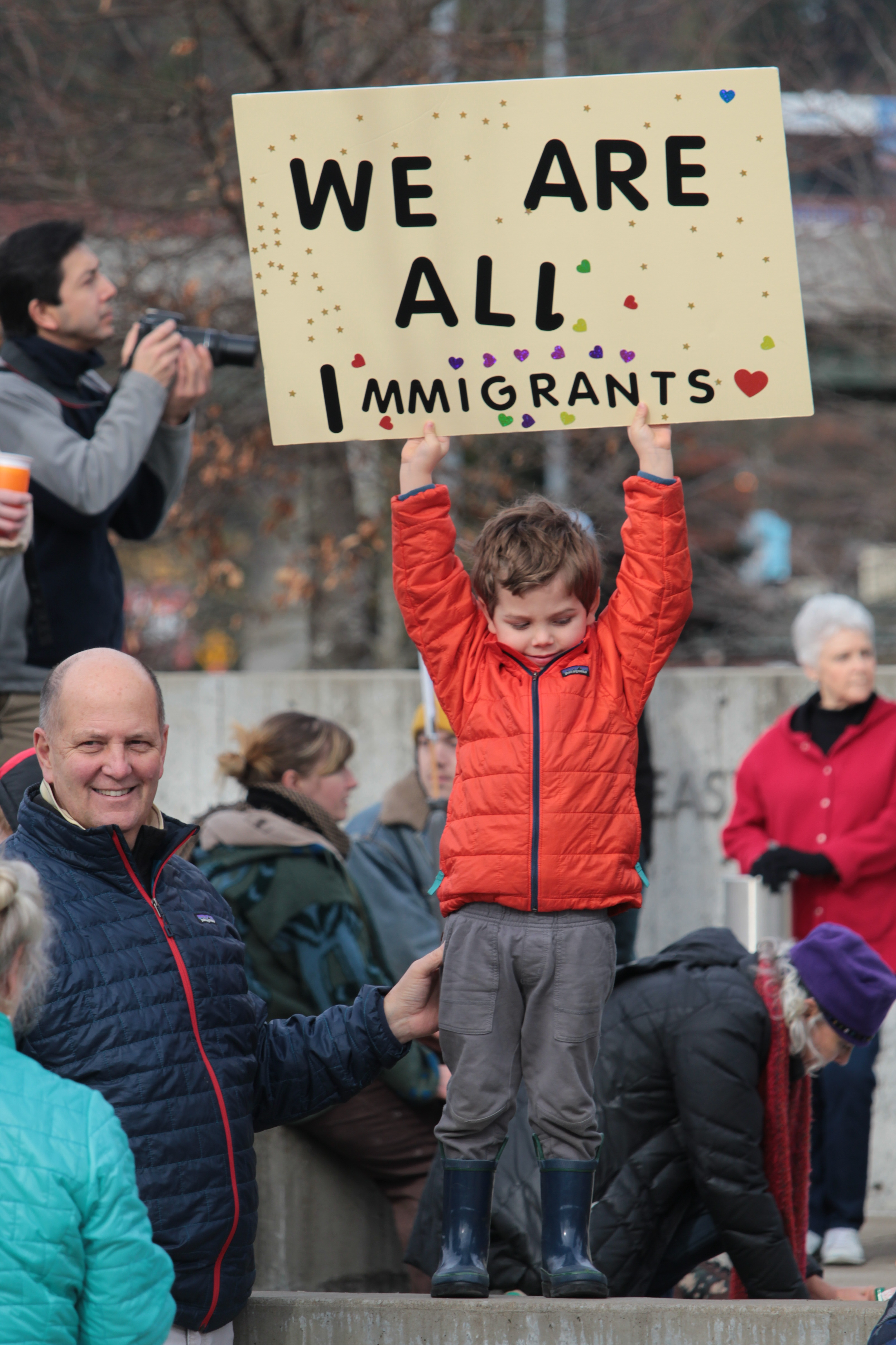 Business and Human Rights: Lessons for Managing the Trump Presidency