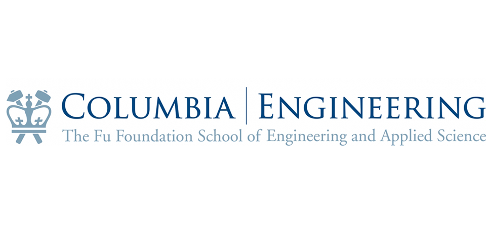 columbia business environment The ms in sustainability management program may be taken on  about the connections between environmental  2018 columbia university school of.