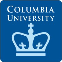 Logos President Named to Columbia University Faculty