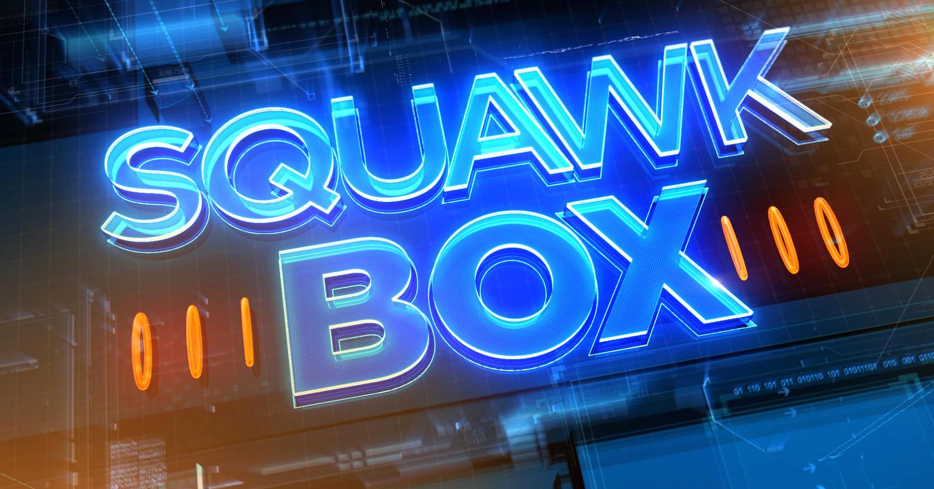 Logos President Interviewed on Boeing 737 Max Crisis on CNBC Squawk Box