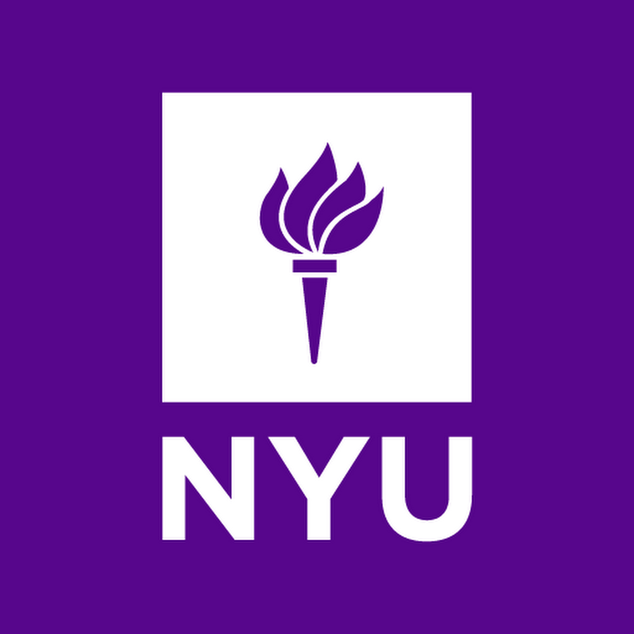 Yinnan Shen Leads Workshop on Elevating Multicultural Competence for NYU PR League