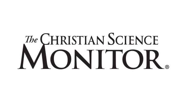 LOGOS IN THE NEWS:  Helio Fred Garcia Quoted in Christian Science Monitor