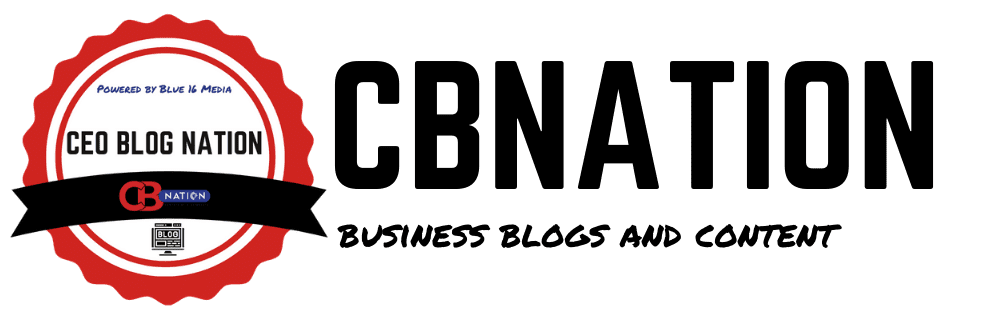 LOGOS IN THE NEWS: Helio Fred Garcia Quoted in CEO Blog Nation