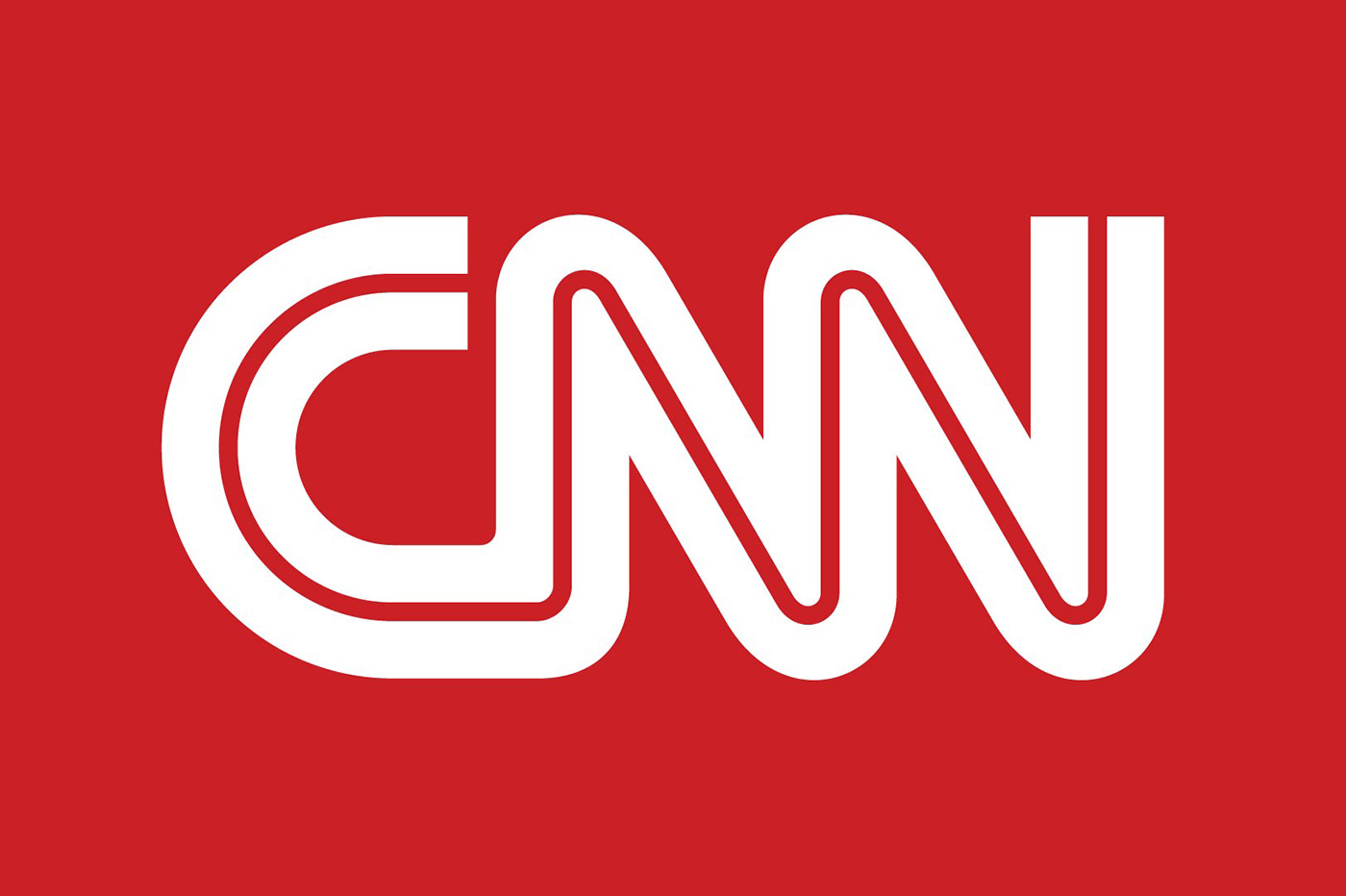 LOGOS IN THE NEWS: Helio Fred Garcia Quoted in CNN Business