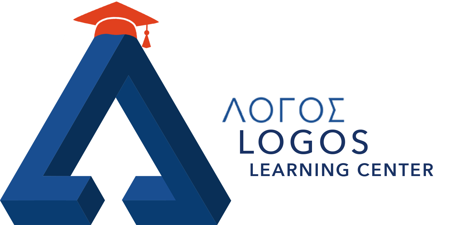The Logos Learning Center is Open for Business: Your Questions Answered!
